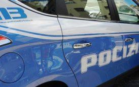 CAGLIARI, Lite col coltello tra extracomunitari nel quartiere Marina: arrestato 19enne gambiano