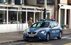 """CAGLIARI, Furto all'interno del bar """"Ex Cambio"""": arrestati tre giovani pregiudicati"""