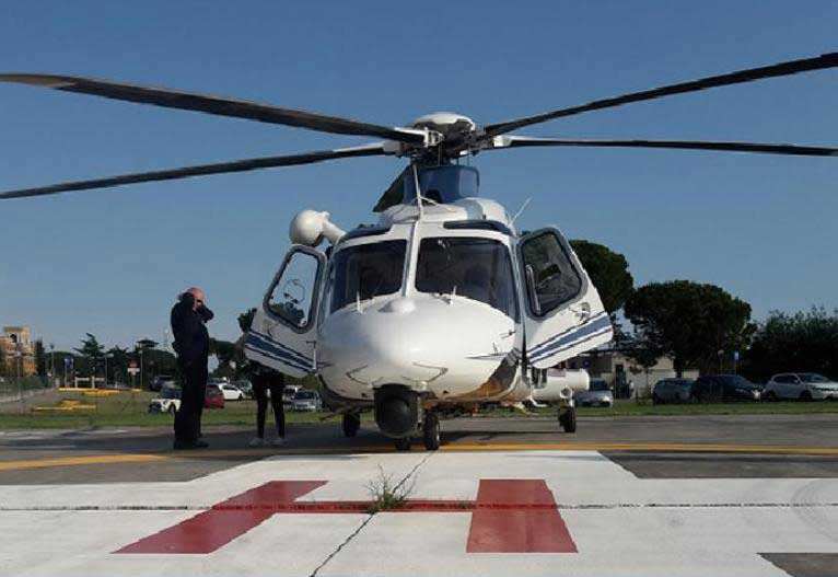 polizia_elicottero