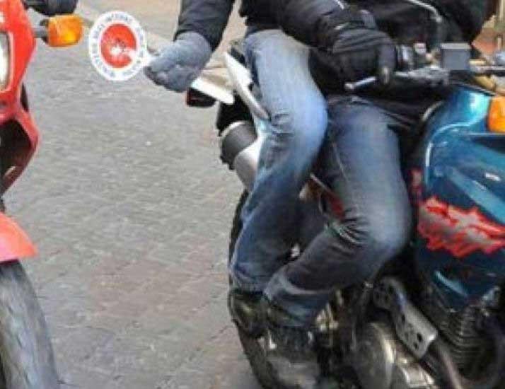 CAGLIARI, Centrale di spaccio in via Ciociaria: arrestato 25enne