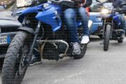 CAGLIARI, Rissa in piazza del Carmine ed aggressione agli agenti: un arresto e tre denunce