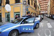 """SICUREZZA, Campagna antitruffe agli anziani della Polizia: """"Non siete soli #chiamateci sempre"""" (VIDEO)"""