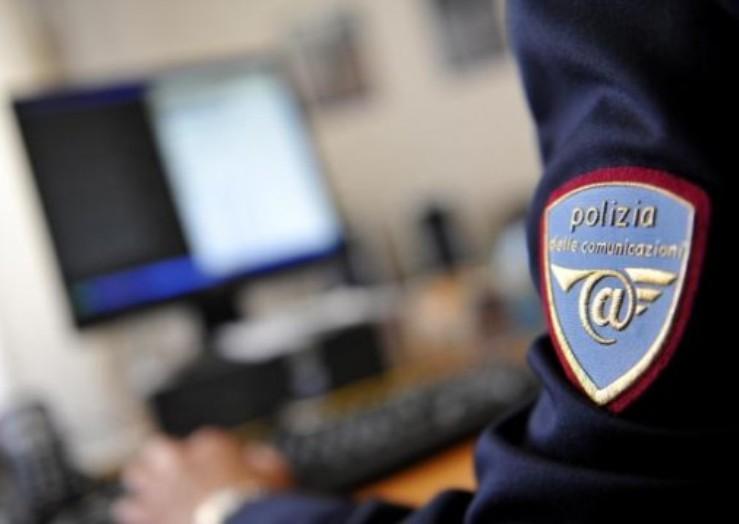 Pedopornografia in Trentino Lo scorso anno 87 denunce