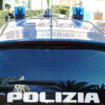 ALGHERO, Aveva rubato gioielli dalla vetrina di un negozio: arrestato un 37enne algherese