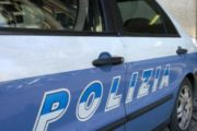 CAGLIARI, Spaccio in piazza del Carmine e furto di cellulare: fermati gambiano e senegalese già noti alla Polizia