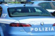 SASSARI, Due stranieri denunciati per due furti in attività commerciali
