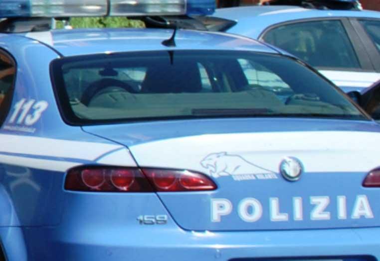 polizia_auto17
