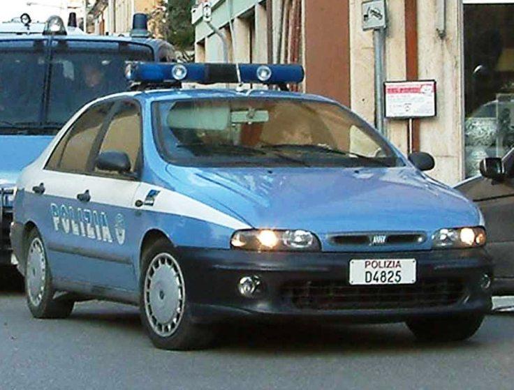 CARBONIA, Denunciato un truffatore in trasferta: aveva raggirato due persone, ottenendo 1.300 euro