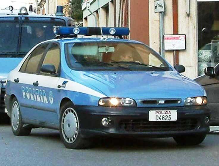 CAGLIARI, Scoperta rete di spaccio ad Mirrionis, San Michele e Sant'Elia: 32 arresti