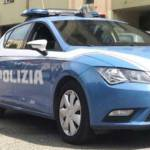 SASSARI. In possesso di cocaina e marijuana: arrestati due giovani sassaresi