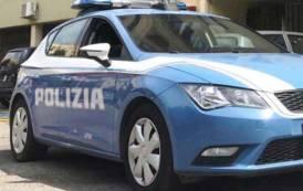 OZIERI, Spacciava marijuana in piazza: arrestato 20enne