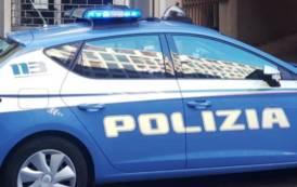 ALGHERO, Truffa dello specchietto ai danni di un 81enne: denunciati due truffatori siciliani