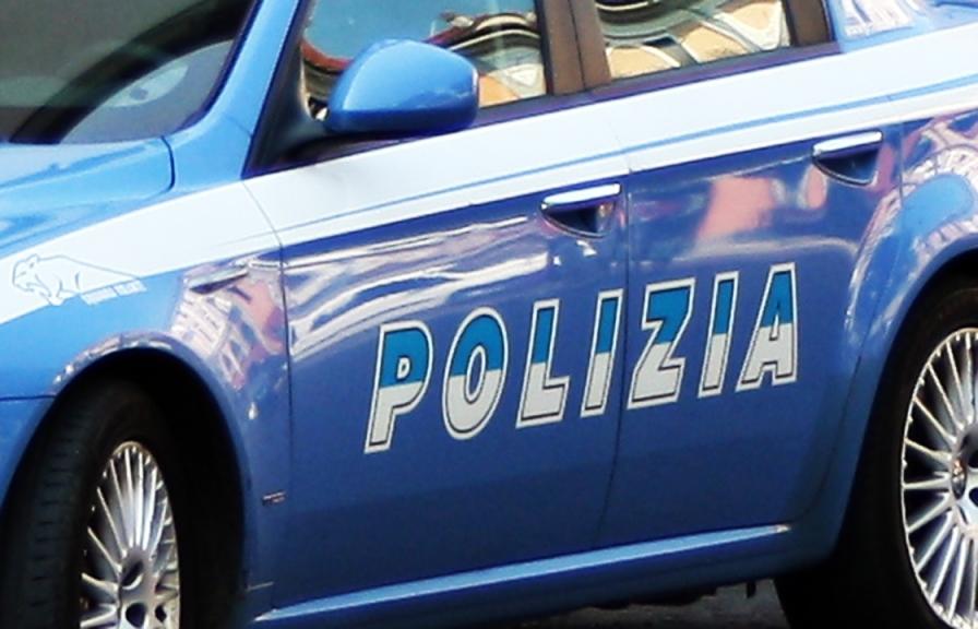 CAGLIARI, Emergenza criminalità alla Marina: sono due gli africani arrestati per spaccio