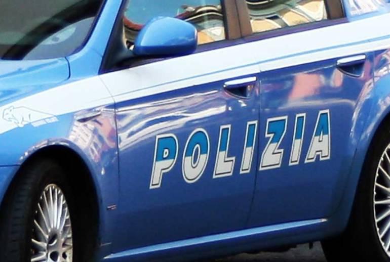 SASSARI, Arrestato pregiudicato 36enne: sarebbe il responsabile della rapina in una casa di riposo