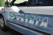 QUARTUCCIU, Minaccia con un coltello il compagno della sorella: arrestato 26enne