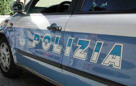 SASSARI, Colf sassarese denunciata per furto ai danni di un'anziana