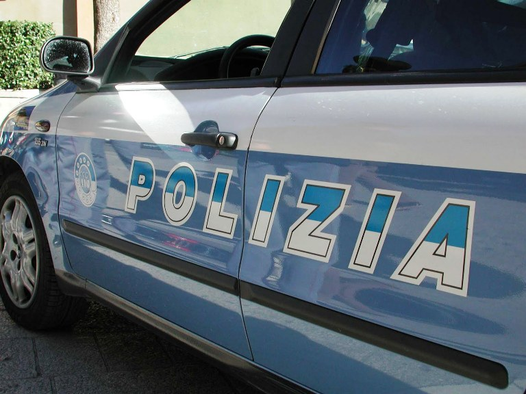 CAGLIARI, Smantellata una centrale dello spaccio in Città. Tre arresti