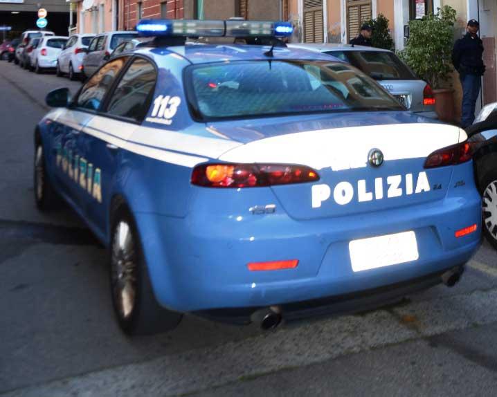 Polizia_auto5