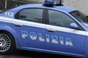 ORISTANO, Fermate con oggetti da scasso vicino alle villette di Massama: denuncia, foglio di via e rimpatrio per due rom