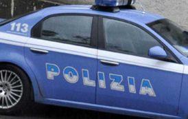 OLBIA, Arrestato al Porto un pericoloso evaso albanese: tra i vari reati aveva investito ed ucciso un'anziana