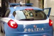 OLBIA, Arrestata 61enne colombiana per traffico di cocaina