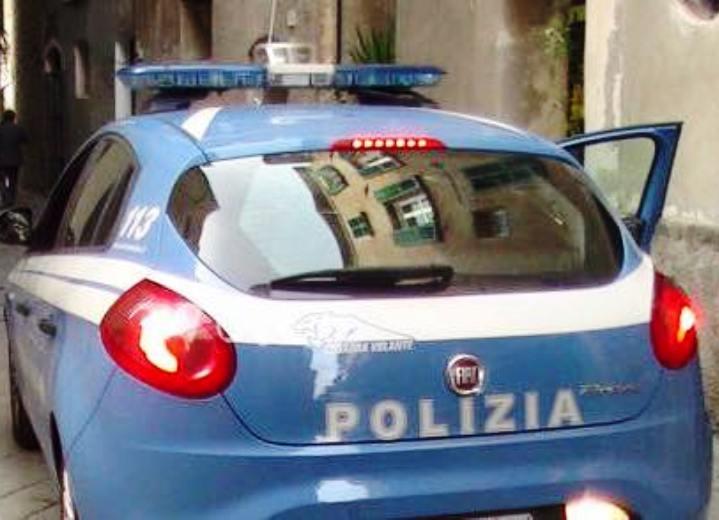 Polizia_auto9