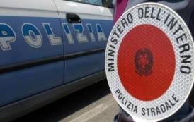 OROSEI, Sede Polstrada a rischio chiusura: dopo denuncia del Sindacato, un'interrogazione parlamentare