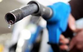 ORISTANO, Distributore di carburante evasore fiscale: ricavi non dichiarati per 850mila euro