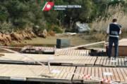 """ARZACHENA, Restituito al pubblico utilizzo un tratto di costa a """"Lu Pultiddu"""""""
