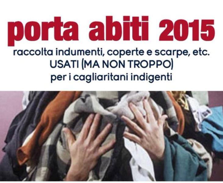 """CAGLIARI, Fratelli d'Italia: """"Al Liceo Siotto retorica da primo giorno di scuola. Noi organizziamo solidarietà per famiglie sarde indigenti"""""""