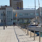 """AUTORITA' PORTUALE, Deiana (Adsp): """"Scommessa vincente creare regia unica per i porti di tutta la Sardegna"""""""