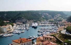 IMMIGRAZIONE, Preoccupa la disponibilità della Corsica ad accogliere navi di migranti