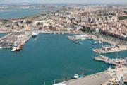 """TRASPORTI, Cotti (M5S): """"Perché il Ministro non ha ancora nominato il presidente dell'Autorità portuale regionale?"""""""