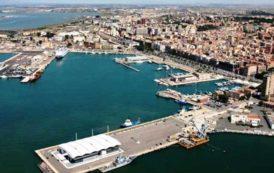 Autorità portuale regionale: cosa attende il nuovo presidente Deiana (Nicola Silenti)
