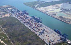 CAGLIARI, Crisi traffico al Porto Canale: la Regione intervenga per salvare i lavoratori e rilanciare lo scalo