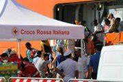 IMMIGRAZIONE, Ieri 737, domani arrivano a Cagliari altri 650 immigrati