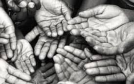 Povertà: il dramma sottovalutato della Sardegna (Simone Testoni)