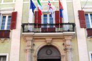 CAGLIARI, Si insedia in Prefettura l'Osservatorio provinciale su atti intimidatori contro amministratori pubblici