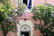 IMMIGRAZIONE, In tre anni la Commissione della Sardegna ha riconosciuto solo 245 status di rifugiato politico