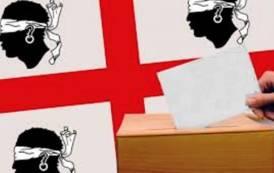 SARDOSONO, Senza 'primarie sarde' il progetto Maninchedda va alla deriva