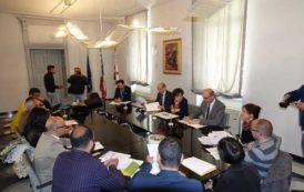 TURISMO, Parte domani da Bosa la Primavera sarda nei borghi di eccellenza