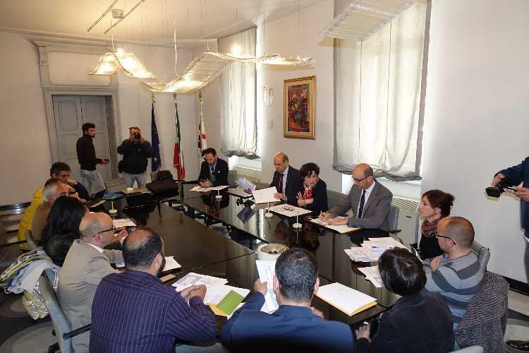 primavera-dei-borghi-conferenza-stampa