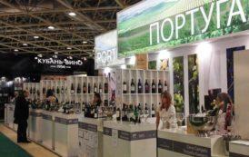 """AGROALIMENTARE, 12 imprese sarde volano a Mosca per presentare i prodotti tipici sardi al """"ProdExpo"""""""