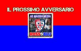 CALCIO, Spal-Cagliari: presentazione dell'avversario rossoblu