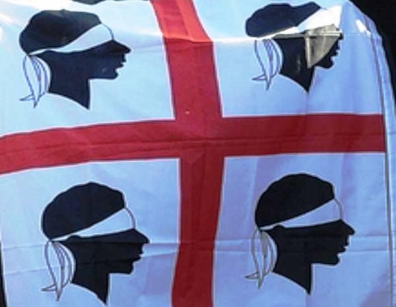 CAESAR, Il successo dell'alleanza Lega-PsdAz miete altre vittime, dentro e fuori dal partito