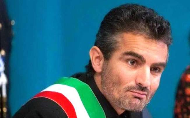 ASSEMINI, Condannato l'ex sindaco Puddu: un anno per abuso d'ufficio. Ritira candidatura per le Regionali