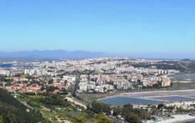 A Cagliari, odori di gas misti provenienti dalla Saras? Sembra una campagna fuorviante (Andrea Geraldo)