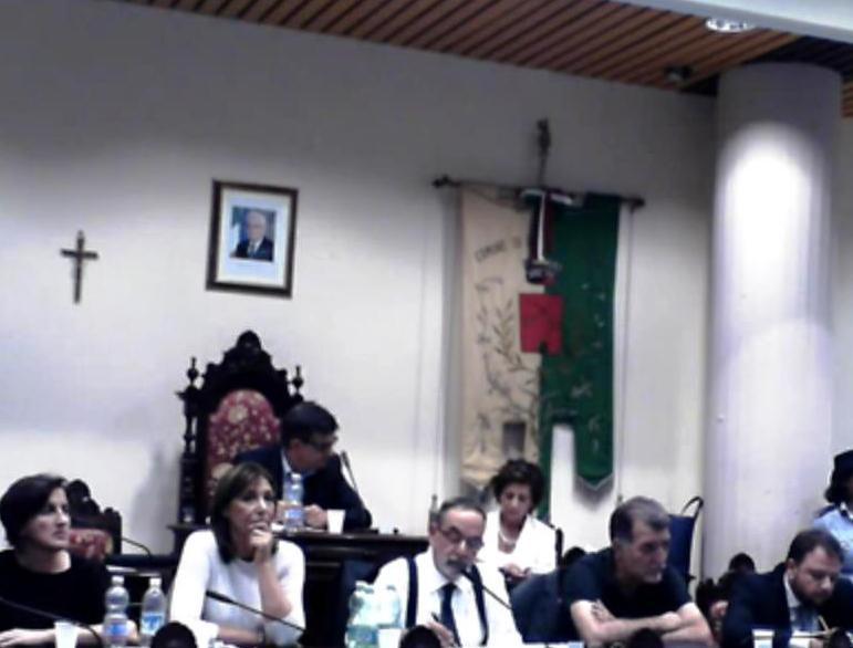 Il 'teatrino' di Quartu aiuta a capire perché i cittadini snobbano le urne (Marco Selis – Forza Italia Giovani)