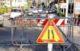ISTANTANEA, L'ironia di un cittadino sui ritardi del Comune di Quartu Sant'Elena
