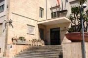CAGLIARI,Chiede protezione internazionale, ma era ricercato in Serbia: arrestato 34enne serbo